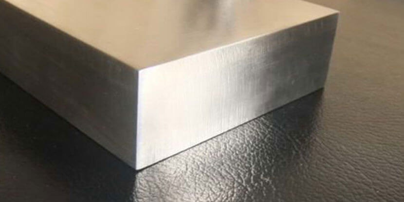 Stainless Steel Clad Plates